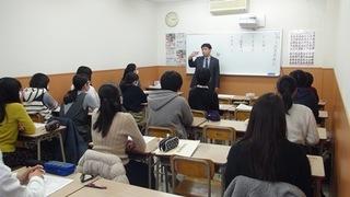 180224入直①宮田.jpg