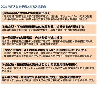 201013_column_ka_01.jpg