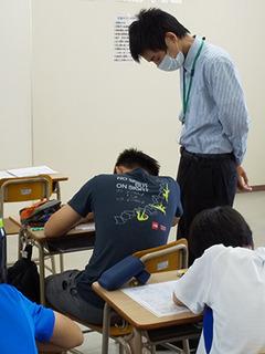 9月22日写真-3.JPG