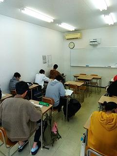 中3F勉強の様子.jpg