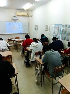 中3S勉強の様子.jpg