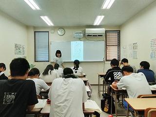 太田校9月30日②.jpg