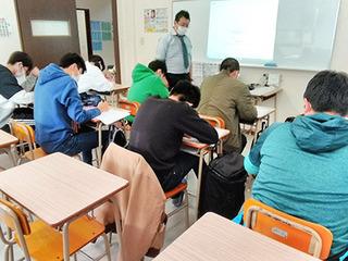 高校(WNの字は隠して~).jpg