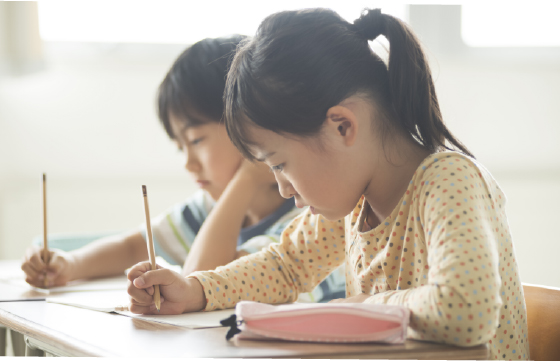 発想の転換!勉強のアウトプットを増やすことが、学習の最大効率化!